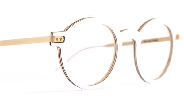 lunettes-méla-blanc-ernest-cote