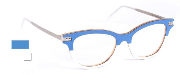 lunettes-méla-bleu4-blanc-sarah