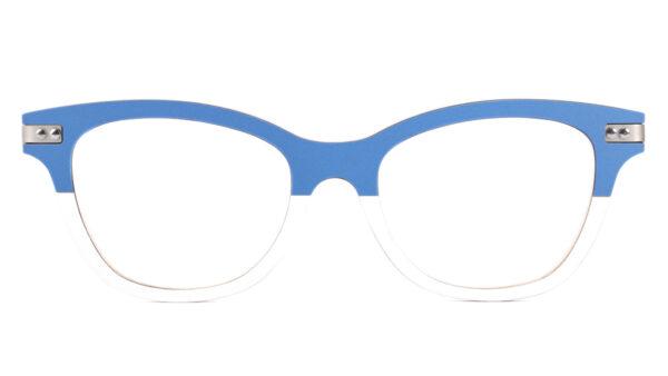 lunettes-méla-bleu4-blanc-sarah-face