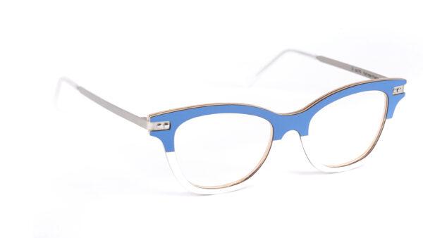 lunettes-méla-bleu4-blanc-sarah-precepctive