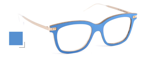 lunettes-méla-bleu4-catherine