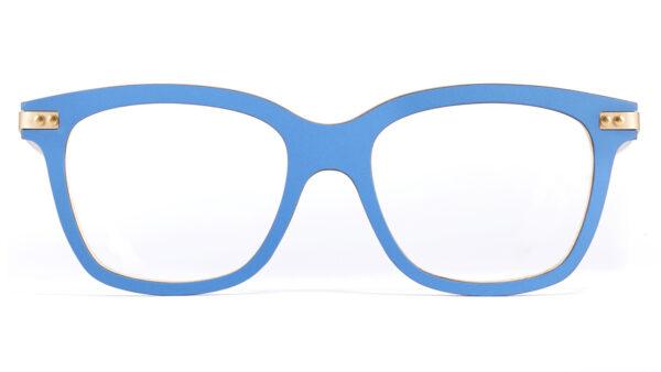 lunettes-méla-bleu4-catherine-face