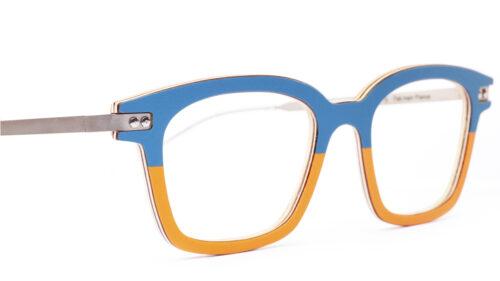 lunettes-méla-bleu4-orange10-auguste-cote