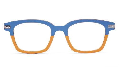 lunettes-méla-bleu4-orange10-auguste-face