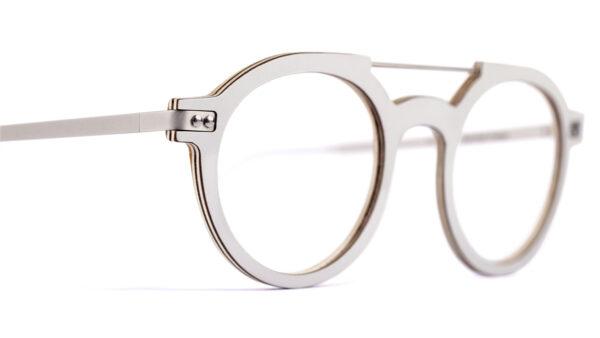 lunettes-méla-gris-hugo-cote