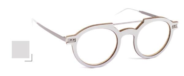 lunettes-méla-gris2-hugo