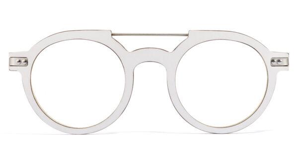 lunettes-méla-gris2-hugo-face