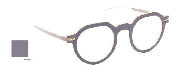 lunettes-mela-francois-gris6