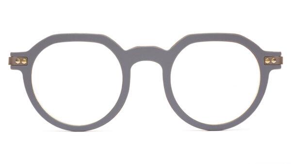 lunettes-méla-gris6-francois-face