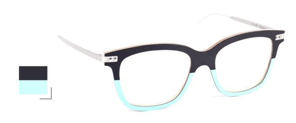 lunettes-méla-noir-bleu5-catherine