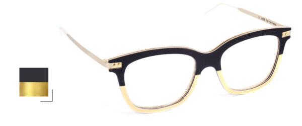 lunettes-méla-noir-doré8-catherine