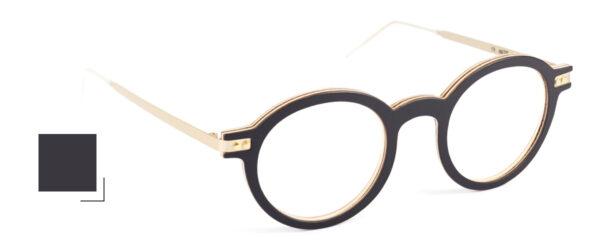 lunettes-méla-noir-ernest