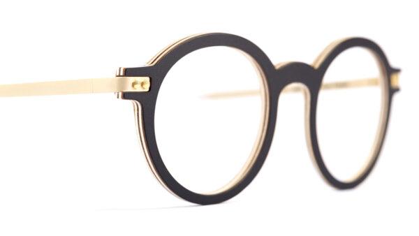lunettes-méla-noir-ernest-cote
