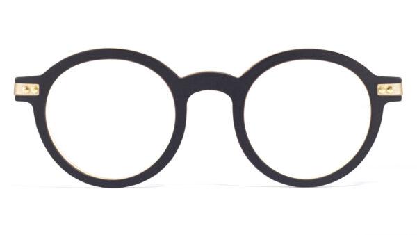 lunettes-méla-noir-ernest-face