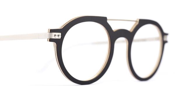 lunettes-méla-noir-hugo-cote