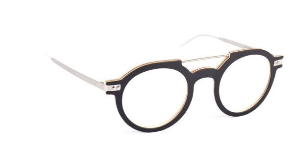 lunettes-méla-noir-hugo-perceptvie
