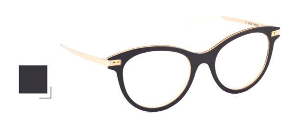 lunettes-méla-noir-manon