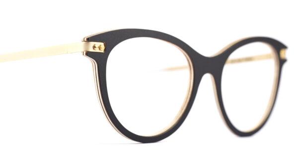 lunettes-méla-noir-manon-cote