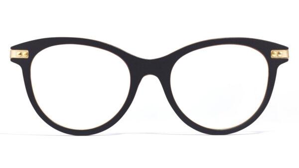 lunettes-méla-noir-manon-face