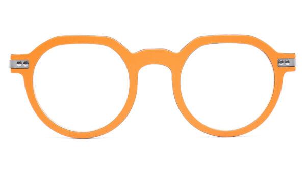 lunettes-méla-orange10-francois