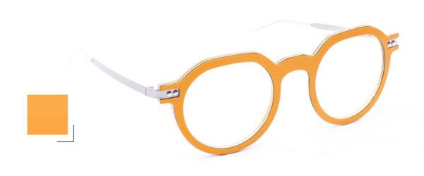 lunettes-méla-orange10-francois-banniere