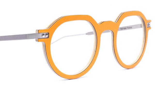 lunettes-méla-orange10-francois-cote
