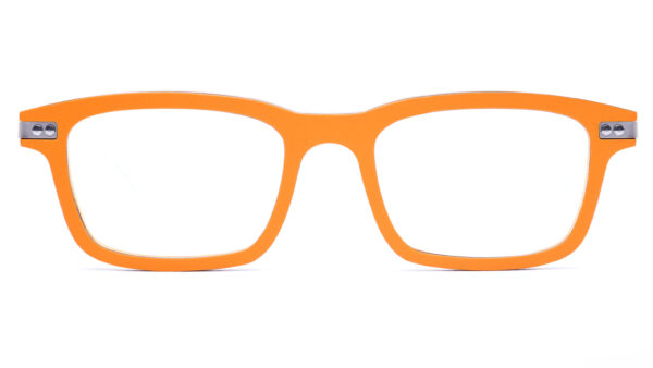 lunettes-méla-orange10-victor-face