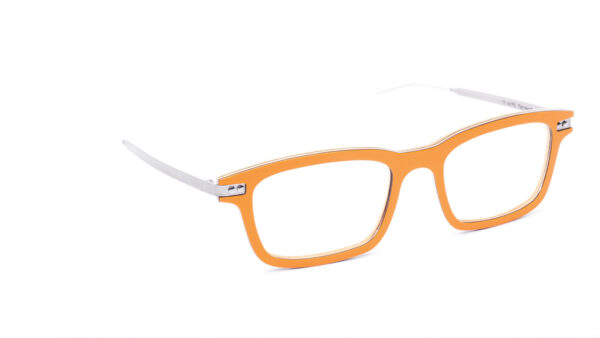 lunettes-méla-orange10-victor-percpective