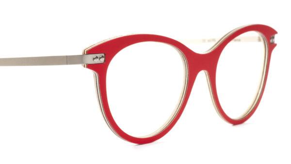 lunettes-méla-rouge-manon-cote