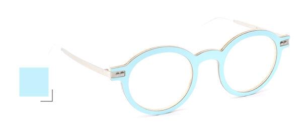 lunettes-méla-turquoise-ernest