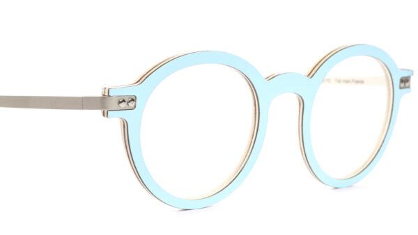 lunettes-méla-turqoise-ernest-cote