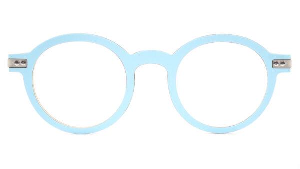 lunettes-méla-turqoise-ernest-face