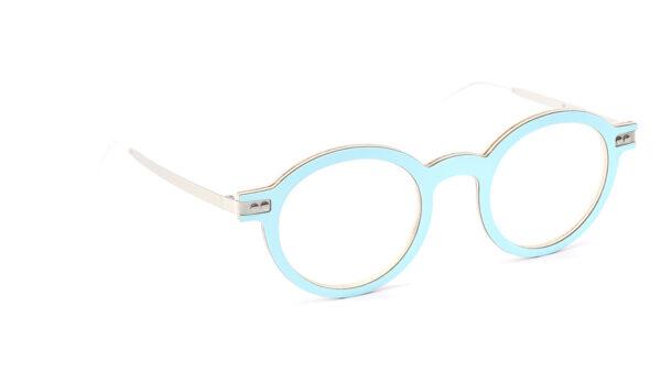 lunettes-méla-turqoise-ernest-perspective
