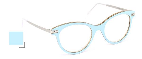 lunettes-méla-turquoise-manon