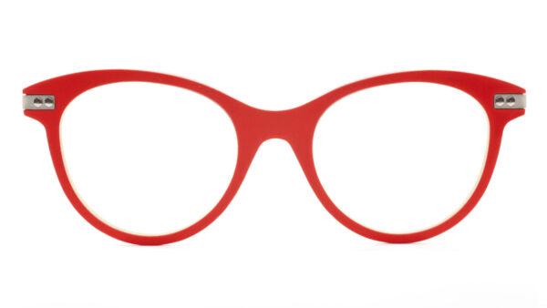 lunettes-méla-rouge-manon-face