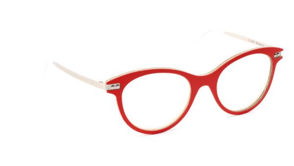 lunettes-méla-rouge-manon-perspective