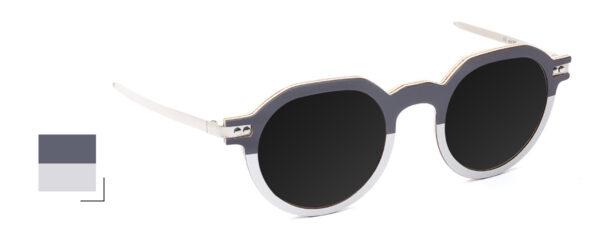 lunettes-solaires-francois-mela-gris6-gris2