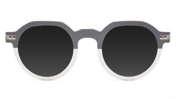 lunettes-solaires-francois-mela-gris6-gris2-face