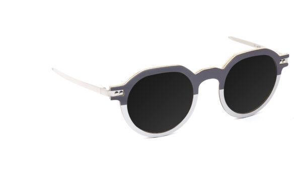 lunettes-solaires-francois-mela-gris6-gris2-percpective