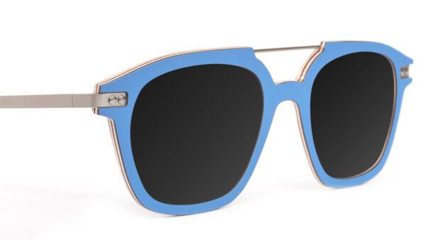 lunettes-solaires-gabriel-mela-bleu4-cote