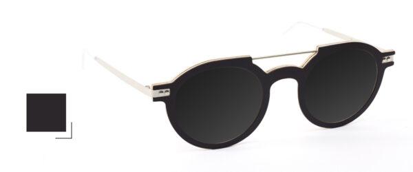 lunettes-solaires-hugo-mela-noir