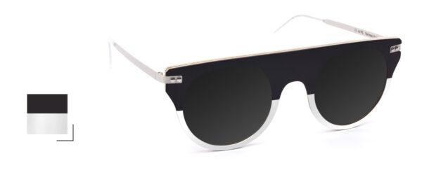 lunettes-solaires-hugo-mela-noir-miroirargent9