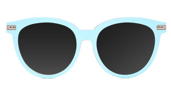 lunettes-solaires-louise-mela-turquoise5-face