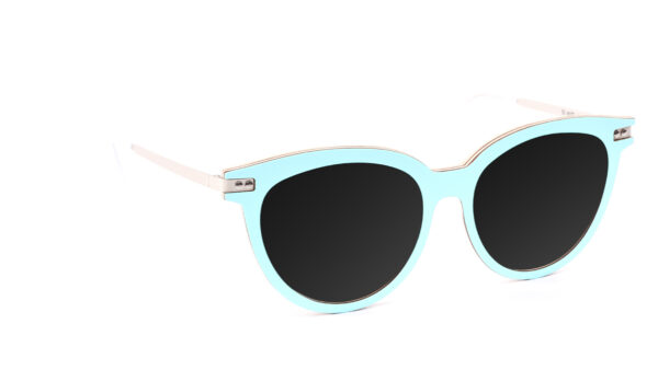 lunettes-solaires-louise-mela-turquoise5-percpective