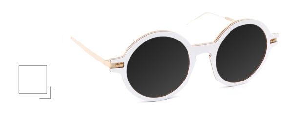 lunettes-solaires-marion-mela-blanc3