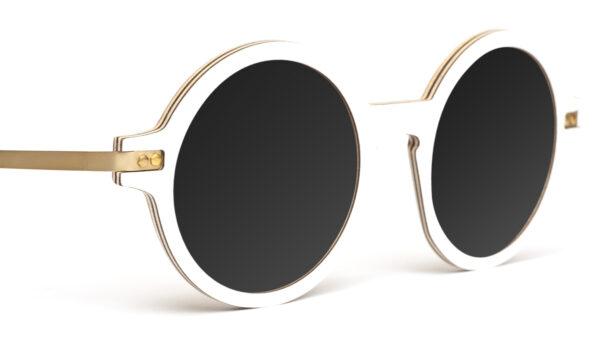 lunettes-solaires-marion-mela-blanc3-cote