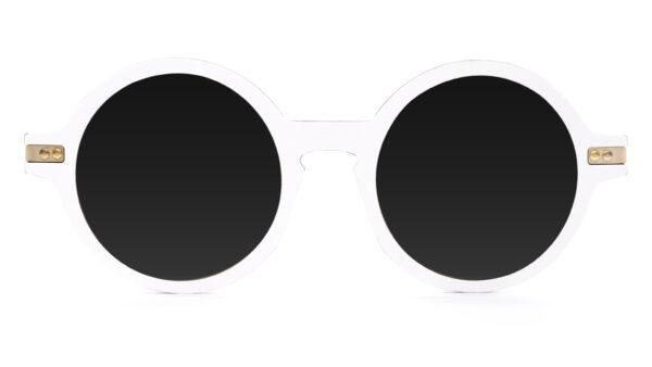 lunettes-solaires-marion-mela-blanc3-face